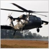 Reports: Poland Eyes S-70i, AW149 Military Transport Helicopters