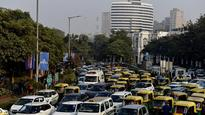 Pedestrians only: Car-free Connaught Place plan may be cut short to days, not m...