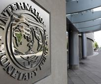 IMF mission seen in July as Egypt starts $5 bln loan talks: minister