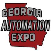 The Georgia Manufacturing Alliance Hosted a Very Successful 2016...