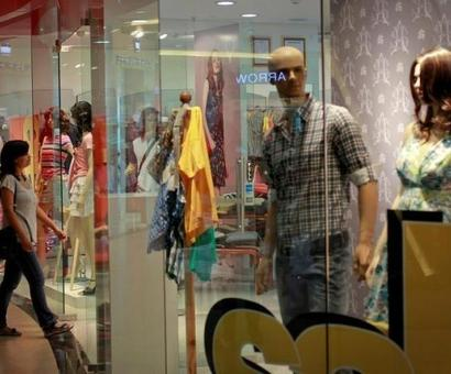 Why retailers are angry with the government