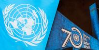Muslim states attempt to block LGBT groups attending UN Aids conference