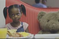 WATCH: FCB at 90 - Kids say the darndest things