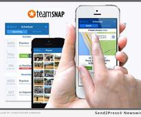 Volunteer Coordination, Sign Up & Task Management Is Easier Than Ever with TeamSnap Assignments