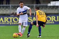 Manchester United transfer news: Yuto Nagatomo snubbed a chance to move to Old Trafford in January
