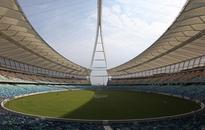 Durban could lose 2022 Commonwealth Games hosting rights