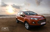 I-Day Special: Top 5 Made In India Cars Sold Abroad