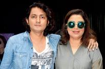 Farah Khan on Shirish Kunder plagiarism row: There is a limit to everything