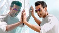 Race 3: Bobby Deol calls Salman Khan 'the angel who motivated him'