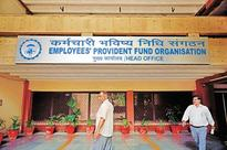 EPFO decides to invest Rs2,800 crore in CPSE ETF
