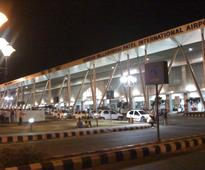 Lucknow, Indore, A'bad, Chennai, Kolkata, Pune airports among world's best