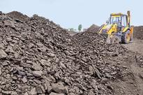 Delhi high court says clubbing end-uses of coal mines can lead to arbitrariness