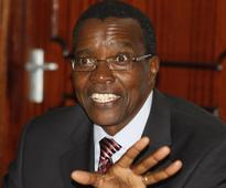 CJ Maraga urges lawyers to familiarize with electoral laws