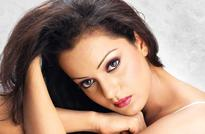 Don't mind being called witch or whore: Kangana Ranaut