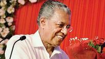 Kerala: CM Vijayan hails HC verdict exonerating him in graft case; says truth has won