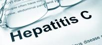 FDA to Review Combo Drug Considered a Salvage Therapy for HCV Patients