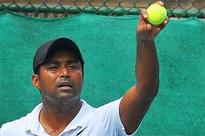 Team which adapts quickly will have edge: Leander Paes