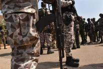 I.Coast rocked by protests as deadly army mutiny spreads