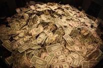 Funding Roundup: Pin Click, AppilyEver, NestAway & more