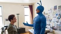 Amazon Orders The Tick, I Love Dick, Jean-Claude Van Damme Comedies to Full Series