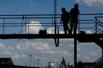 A look at foreign labor in construction