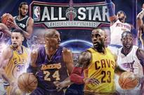 NBA All-Star Game is a Slam Dunk for Turner, Which Books Record Ad Sales Haul
