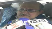 If Sharad Yadav attends Lalu's rally, he'll lose our trust: JD(U)