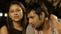 Pratyusha was ABUSING her parents in her last call   Rahul Raj Singh speaks up with a strong proof