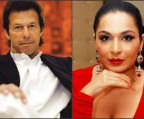 I cannot even think of marrying Imran Khan: Meera