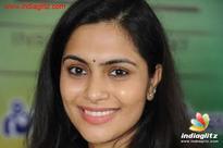 Sonu is Shalini IAS, Yana Raj miss the role