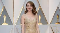 Emma Stone gives adorable response to teenager's 'La La Land'-inspired prom invite