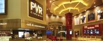 Dilwale, Bajirao Mastani, Tamasha, Star Wars: The Force Awakens to drive PVR's Q3 revenues, profits