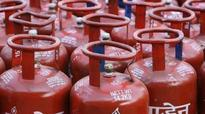 Ultimatum to settle LPG stir