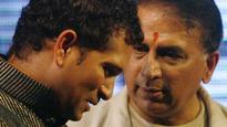 Sachin wanted to be like Sunny, Richards