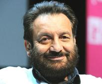 Nothing I say has to do with others' lives: Shekhar Kapur