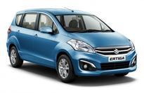 Maruti Suzuki Ertiga diesel prices slashed by up to Rs. 62,000; check the updated price list