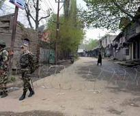Tral attack: Amid political will to rekindle touch with citizens, Kashmir security apparatus gears up for more terror strikes