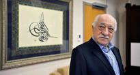Azerbaijan Prosecutor's Office  Opens Criminal Case Against Gulen Supporters