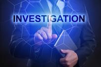 UK's Fraud Investigator Reviewing Blockbuster Funding Model