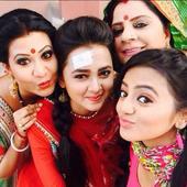 'Swaragini' spoiler: Swara and Ragini to reunite; Urvashi to be exposed