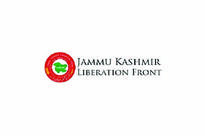 JKLF condemns large-scale arrests in IOK