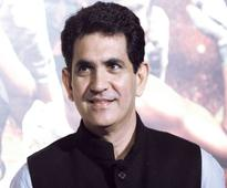 Omung Kumar thanks Randeep for taking his `vision ahead`