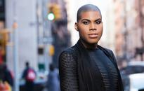 EJ Johnson talks 'getting real' on his new show EJNYC