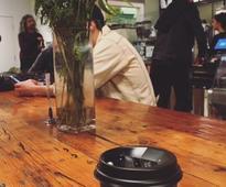 Fair Trade and Third Wave Coffee