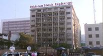 RCCI lauds PSX joining MSCI