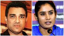Rich from a guy who couldn't attack: Twitter trolls Sanjay Manjrekar after he questions Mithali Raj's 'defensive' tactics