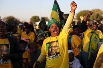 Level of conflict among senior ANC leaders unprecedented: analyst