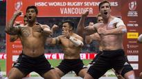 Rugby community celebrates successful Canada Sevens event