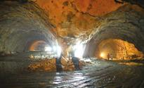 Kuthiran main tunnels works enter final stage
