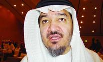 GCC council lauds Saudi move to ban junk food in hospitals